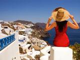 Лучшие отели Греции по лучшим ценам в городе !