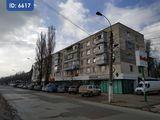 Apartament cu 3 camere în sectorul Ciocana!