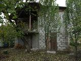 Продаю дом Нижние Буздуганы