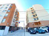Apartament -  3 odai - 34 999 euro !