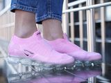 Nike Air VaporMax Roz Women's