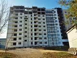 Bloc Nou, 3 camere, zona de parc, Planificare buna - 79-89m2. In rate de la Constructor(zero%).