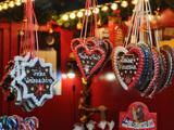 Рождественские Ярмарки Австрии, Германии, Чехии, Венгрии - автобусный тур с выездом из Кишинева