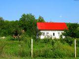 Дом дача 12 км. от кишинева валя-колоницей