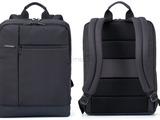 Rucsacuri si genti pentru laptop modele noi / рюкзаки и сумки для ноутбука