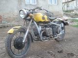 Ural K-750