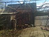 Продается дом в Дубоссарах!!!