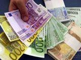 Денежные займы - кредиты для физических лиц от 2 тыс. до 30 тыс.евро или доларов сша, под залог недв