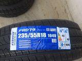 235/55 R18   Farroad FRD79