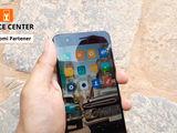 Xiaomi Mi 6 Разбил стекло - заменим его!