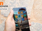 Xiaomi Mi 6 Ecranul sparta -vino la noi indata