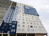 Apartament 1 cameră, în preajma Parcului, 41 mp, Ciocana 23500 €