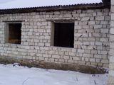 Se vinde casa si lot la pret bun! Orhei - Mitoc 10000 Euro