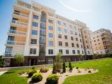 Apartament nou cu euroreparatie direct de la proprietar - cel mai bun pret 61500 euro !!!