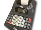 Кассовые аппараты с SD картой и GPRS - бесплатный контракт на обслуживание