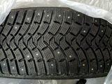 Michelin Winter 205/60 R16 ideale-urgent