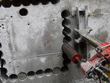 Бетоновырубка алмазное резка бетона demolarea taierea betonului armat replanificarea incaperilor