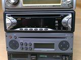 Автомагнитолы .ДВД..Потолочный ТВ..Козырек ДВД