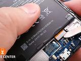 Xiaomi Pocafone Не заряжается телефон, восстановим разъем!