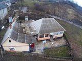 Продам дом в Яловенах за 30 тыс. евро или обменяю на 1-комнатную квартиру в Кишиневе