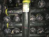 Затеняющая сетка 45%-60% для теплиц и для овощей. наложенный платеж