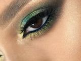 Machiaj profesional (make-up)