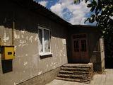 В Фалештах продаётся дом. Se vinde casă în Fălești.