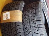 Новые шины Sailun 225/50 R17