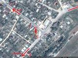 De vinzare casa in Centrul-Centrul sat. Pirlita (r-ul Ungheni) - loc perfect pentru o afacere