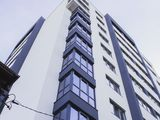 Apartamente 2 camere de vânzare! Complex locativ de clasa premium pe str. Paris. Reducere!