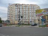 Продам 3х комнатную квартиру в Бельцах. Новый дом!!!, новый асфальт!!! , парковка!!!