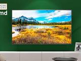 """Xiaomi Mi TV 4S 50"""" - televizorul perfect pentru salonul tău spaţios!"""