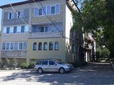 Nou !!! apartament de vinzare !!satul pelivan 2 odai la pret 15800euro( negociabil)!!!