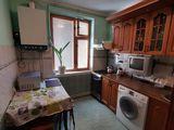 Urgent!!! Apartament cu 2 camere Incalzirea Autonoma