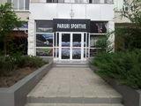 Sectorul Riscani, se da in chirie spatiu comercial - 690 euro
