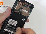 Xiaomi Redmi Note 3 Se descară bateria. Noi rapid îți rezolvăm problema!