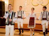 Victor DĂNUȚĂ și DJ TOR! Muzică pentru nunți ,cumătrii si alte evenimente private! Lumini!