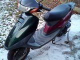 Honda Tact AF 30