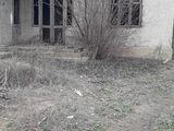 Se vinde casa in satul Sarateni raionul Leova