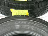 Pirelli Winter 215/70 R16 идеальная- срочно