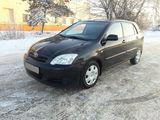 Chirie auto Chisinau Toyota , Dacia , VW , Mercedes , Skoda автопрокат в Кишинёве, rent a cars 24/24
