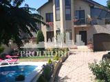 Case în chirie, Râșcani str. Carierei 2300€