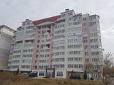 Срочно,осталось 3 квартиры в доме Algadan (Orhei)