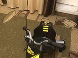 Se vinde Razor Power Rider 360