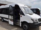 Moldova-Germania zilnic Germania-Moldova zilnic transport pasageri/colete/mobila 9locuri/2soferi