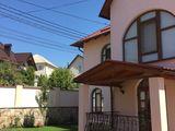 Se vinde casa superba in Dumbrava!!!