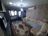 Vanzare  Apartament cu 3 camere Ciocana str. Igor Vieru 48900 €