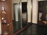 Se vinde apartament cu 2 camere in casa noua