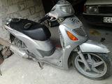 Honda honda sh 125 piese