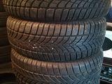 R17 235/65 Dunlop WinterSport 4D